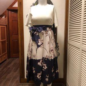 News eShatki Dress 14